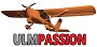 Logo Ulm Passion